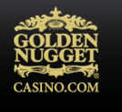Golden Nugget - Logo