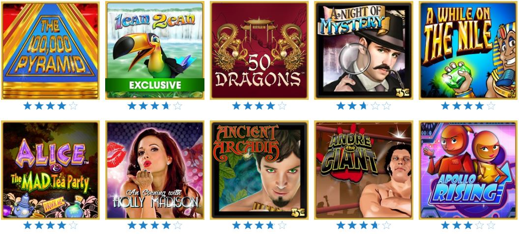 online casino click and buy online spiele ohne download gratis