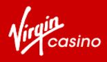 virgin-casino-bonus