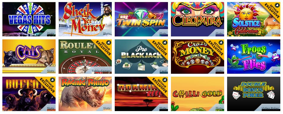 us online casino twist game casino