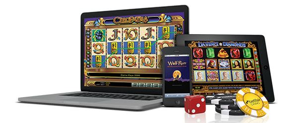 betfair-casino-mobile-services