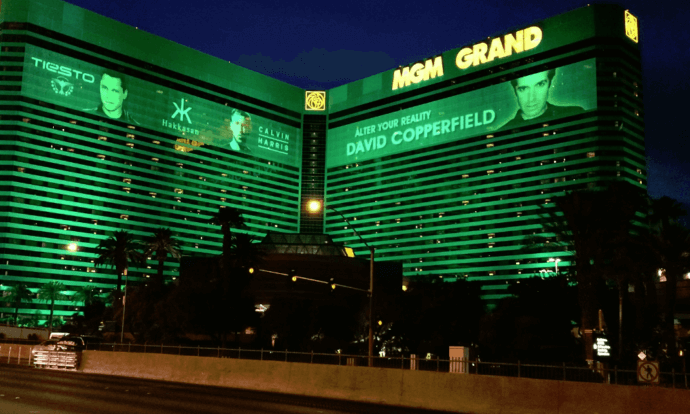 Mgm casino online casino sounds free