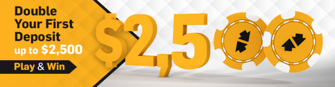 Betfair casino promo code offer