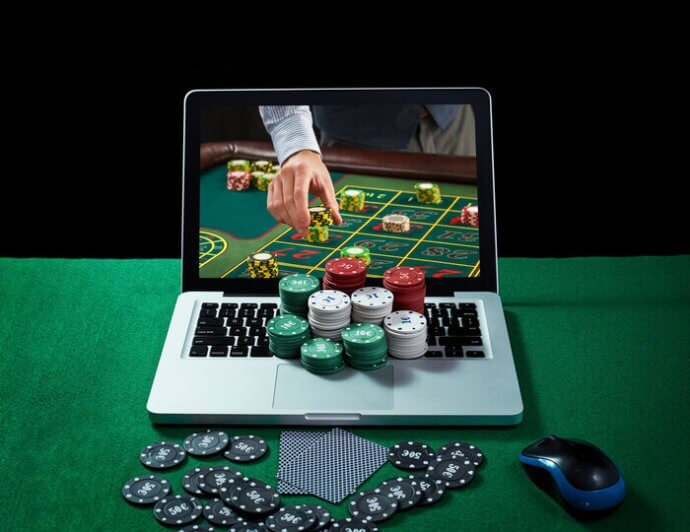Play Casino online in Pennsylvania soon