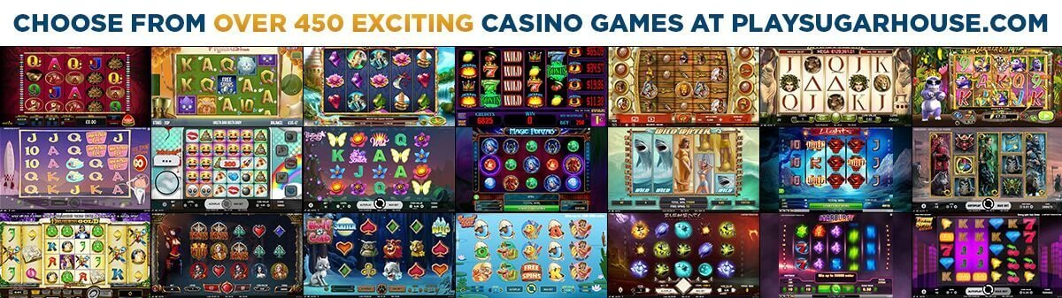 10 best fast payout online casinos (inc instant withdrawals)