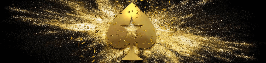 Best Online Poker NJ: Pokerstars