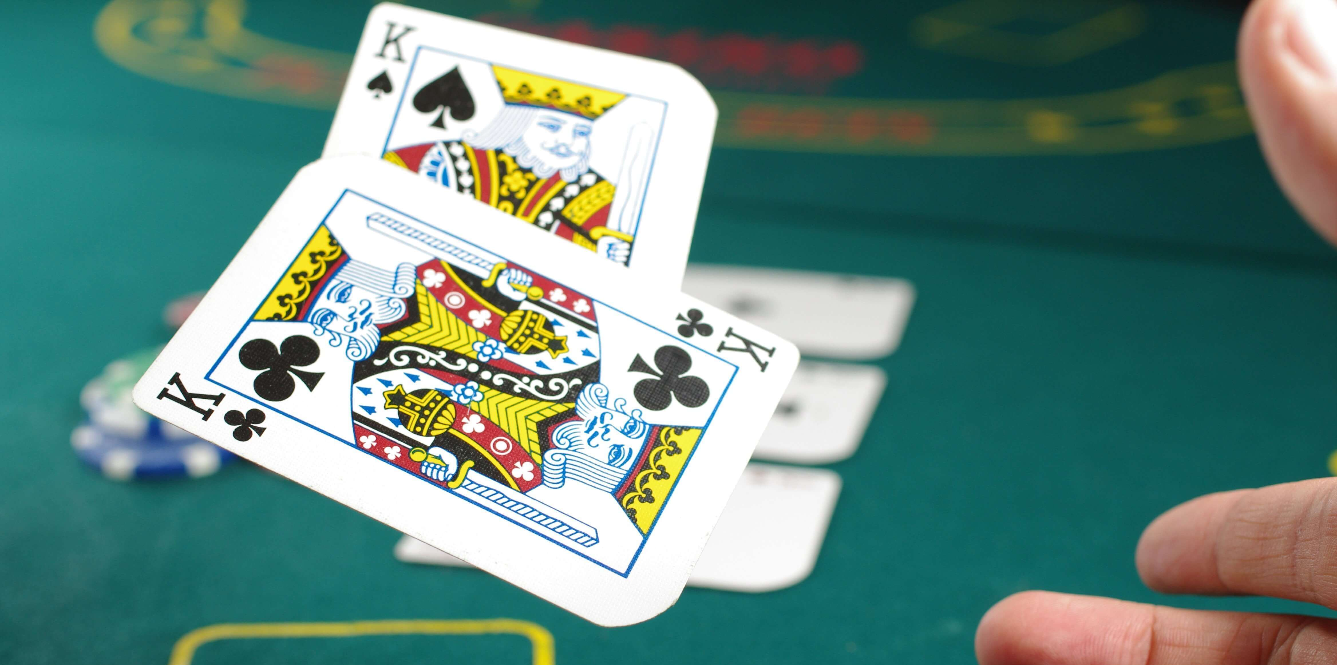 Best Online Poker NJ Sites